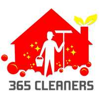 365 Cleaners