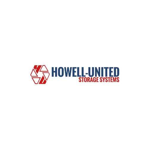 Howell United