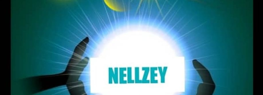 Nellzey Affiliated Network