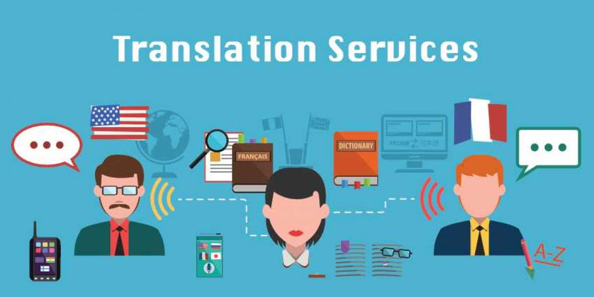 Outlining the Best Practices for English to Spanish Translation Services in Virginia Beach