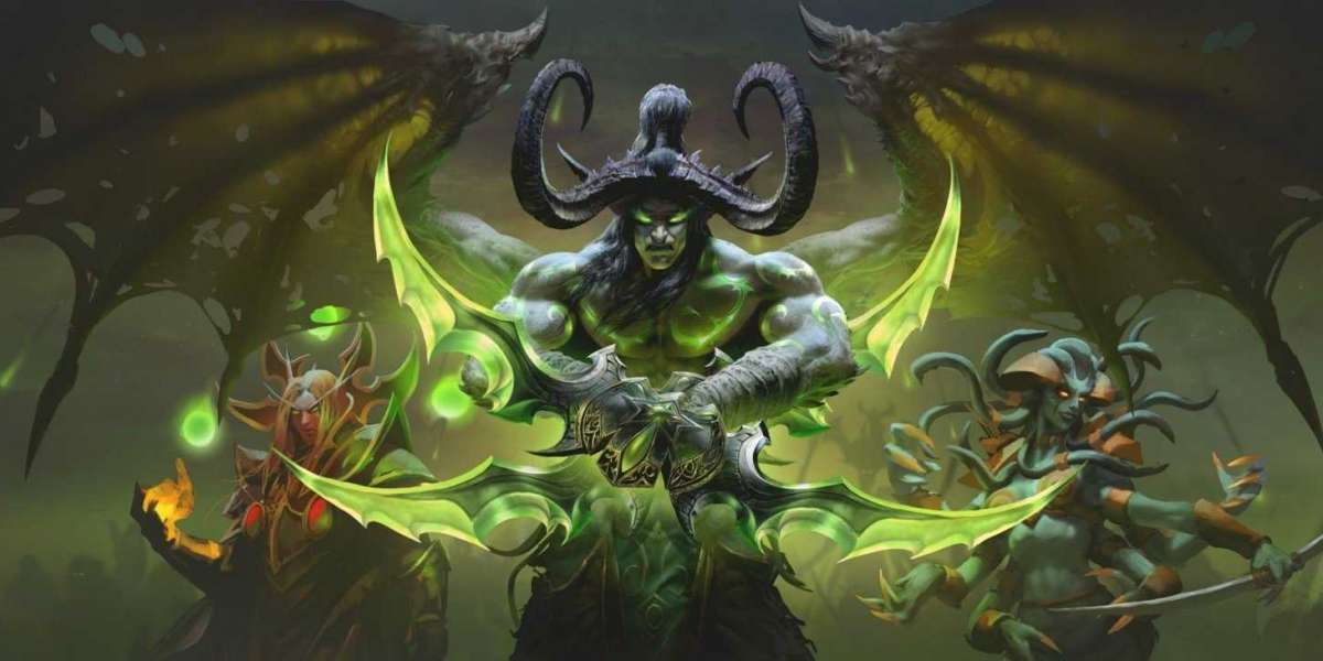 WoW Best Death Knight Tips and Tricks
