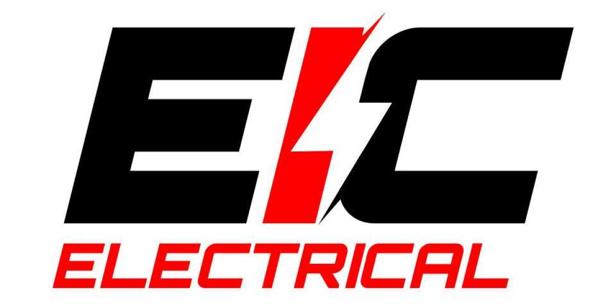 Best Electrical Company in Gold Coast