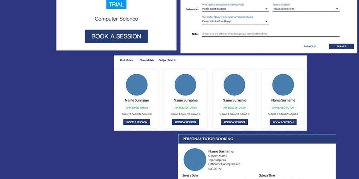 关于致铭教育 - Zimark Education - Personal Tutoring for Higher Learning On Demand-Who We Are - Zimark Education - Digital Dest