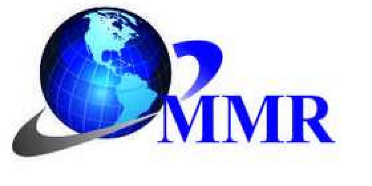 Nuclear Medicine Market: Industry Analysis and Forecast (2020-2026)
