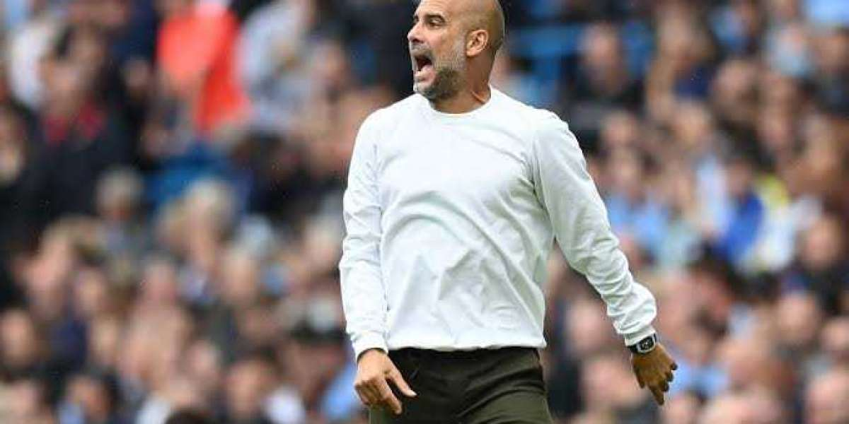 Manchester City on red alert as Bayern superstar wants a move to England