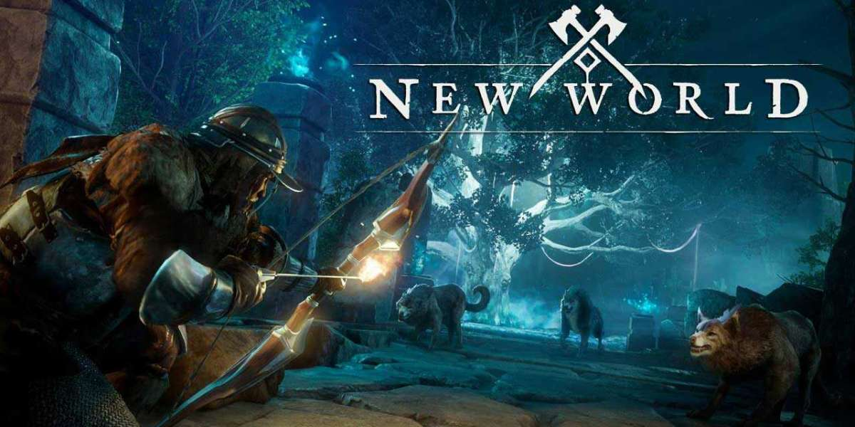 Top Tips For Players In New World
