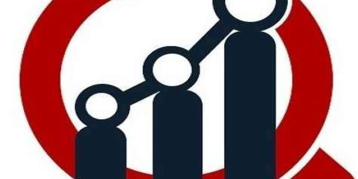 Battery Market Revenue, Opportunity, Segment & Key Trends To 2027