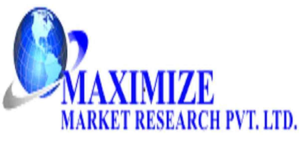 Electric Vehicle Market – Industry Analysis and Forecast (2019-2026)• Tesla • Nissan Motor Corporation • BYD • BMW • Vol