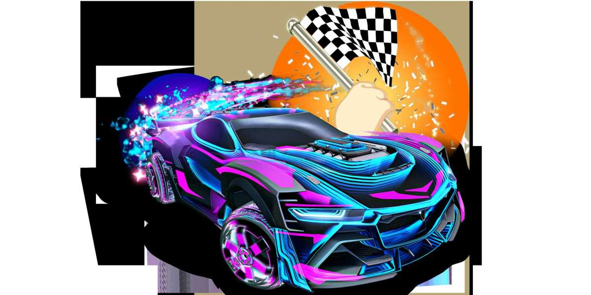The bodily version of the ball-bashing automobile-crashing recreation Rocket League rolls into US shops on July fifth