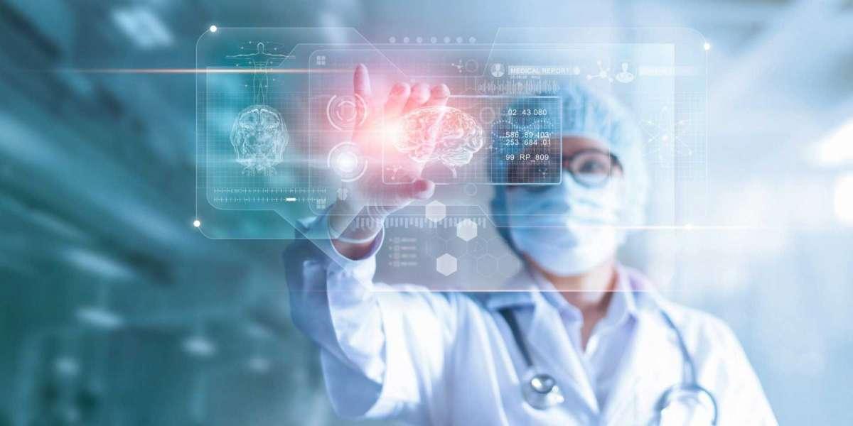 Neuroprosthetics Market: Industry Analysis and Forecast (2020-2026)