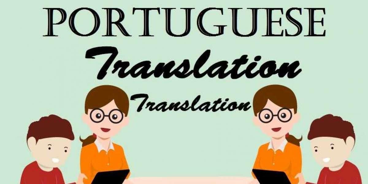 Checklistfor Choosing the Right Portuguese Translation Services